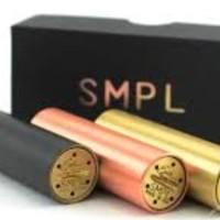 MOD SMPL USA