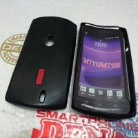 Soft Case Sony Xperia Neo V