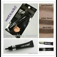 WET N WILD fergie take on the day eyeshadow primer