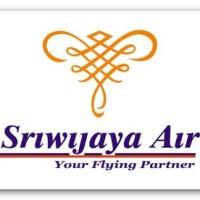 E-Ticket Sriwijaya, Citilink, Garuda, Lion, Wings dan Batik Air