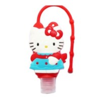HG03 Hand Sanitizer Hello Kitty fashion