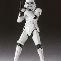 S.H. Figuarts Stormtrooper