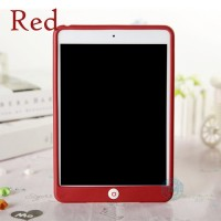 Soft Silicon iPad mini 1/2/3 retina Jelly Case Full Protection