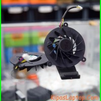 Fan asus x83,x83v,x83vb,x83vm series