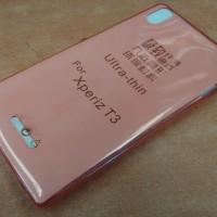 Ultra Thin I-century Sony Xperia T3
