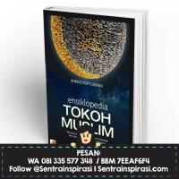 Ensiklopedia Tokoh Muslim - Ahmad Rofi' Usmani