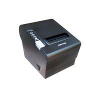 harga MINIPOS MP-RP80   Printer Kasir POS Thermal Tokopedia.com