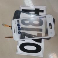 Touchscreen Samsung Galaxy Young 2 G130h