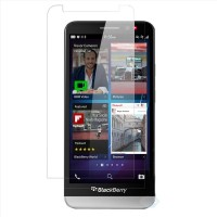 Blackberry Z10 Screen Protector Tempered Glass