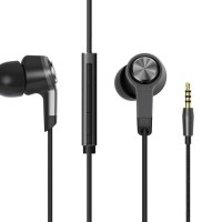 harga Headset | XIAOMI Stereo Headset PISTON 3 Original Tokopedia.com