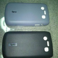 harga Soft Case Blackberry Onix 1 Dan Onix 2 Gratis Anti Gores Tokopedia.com