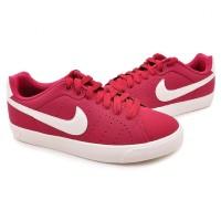 Nike Womens Court Tour Skinny