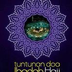 Buku Tuntunan Doa Ibadah Haji & Umrah