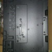 ThinkPad UltraBase 3.Docking untuk x220/x230 X220T/X230T