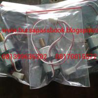 motor shutter ibm 9068 A03 / A01