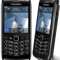 New# BLACKBERRY PEARL 3G 9100 ORIGINAL