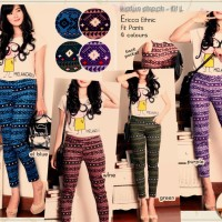 celana panjang etnic-pants-legging-cotton-01007D