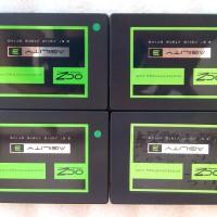 SSD OCZ AGILITY 3 AGT 240 GB SATA 3 MLC