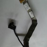 Kabel flexible lcd Laptop Hp Pavilion