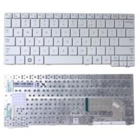Keyboard SAMSUNG N100, N128, N140, N143, N145, N148 White