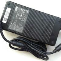 Adaptor DELL ALIENWARE 19.5V 16.9A (7.4*5.0mm) (330 Watt) Y90RR