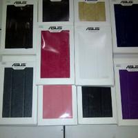 harga Flip Cover Bookcover Tablet Asus Fenopad 7' Fe170cg Tokopedia.com