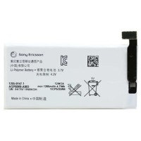 Sony Original Battery Sony Xperia GO ST27i 1265mAh Non Pack