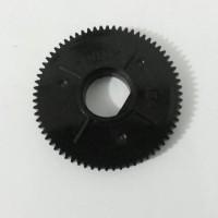 Gear platern Epson LX300/LX300+/LX300+II Original New