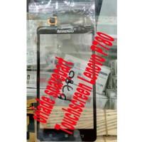 Touchscreen Lenovo P780