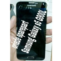 LCD + TOUCHSCREEN SAMSUNG GALAXY S5 ORIGINAL G900L