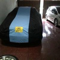 harga BODY COVER MOBIL MERCY SERI S, BMW SERI 7, VOLVO 740, VOLVO 760 Tokopedia.com