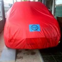 Cover mobil Toyota Camry Honda Accord Bmw seri 6 lexus gs250