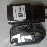 charger LG g2 LG g3 1,8A 100% ORIGINAL black dan white