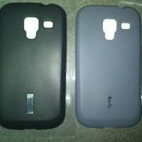 harga Soft Case Samsung Galaxy Ace 2 Free Antigores Tokopedia.com