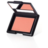 ELF Studio Blush TICKLED PINK