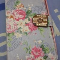 book case flora NOTE  2 (sisa 1 aja ay)