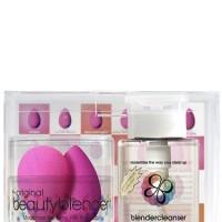 Beauty Blender - Double Duo Kit