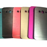 Motomo Case For Samsung Galaxy Grand Duos I9082 / Hardcase / Backcase