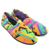 harga Sepatu Wakai Shoes Original Type Hikari Tokopedia.com