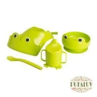 harga Ikea Mata Feeding Set - Perlengkapan Makan Bayi - Mpasi Tokopedia.com