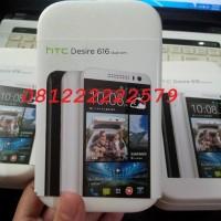 HTC Desire 616 Dual SIM GSM ON BNIB