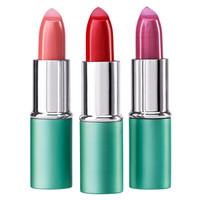 WARDAH Lipstick Exclusive