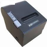 Printer Kasir Thermal Eppos T58kc Auto Cutter
