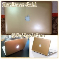 Macbook Case GOLD A1706 A1707 A1708 Pro Retina TOUCHBAR 13 inc