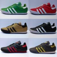 harga Adidas Samba Men Tokopedia.com