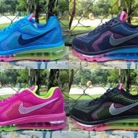harga Nike Airmax 2014 Premium Quality Ladies Tokopedia.com