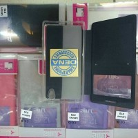 harga Leather Flip Case Lenovo P70 Ume Enigma Tokopedia.com