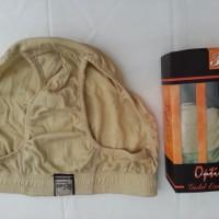 Celana dalam pria Optima 818 (1 pak isi 3)