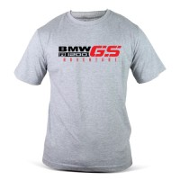 tshirt BMW R 1200 GS ADVENTURE