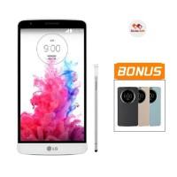 LG G3 Stylus Free Quick Circle Garansi Resmi 1 Tahun